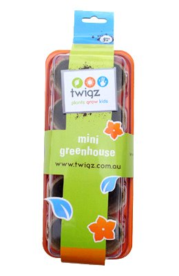 Twigz Mini Greenhouse