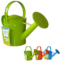 Twigz Watering Cans