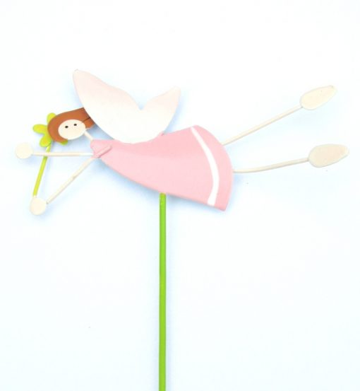 Fairy Pot Stick