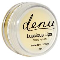 denu Luscious Lips