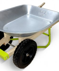 Twigz Wheelbarrow