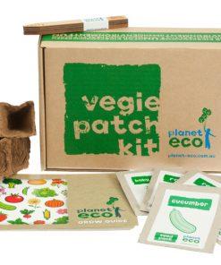 Vegie Patch Kit